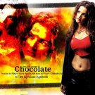 HINDI INDIAN DVD CHOCOLATE -MUST HAVE