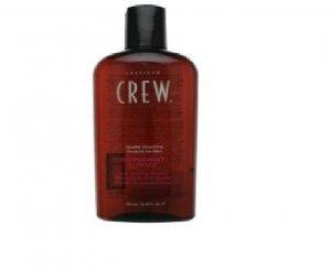 American Crew Peppermint Cleanse Shampoo