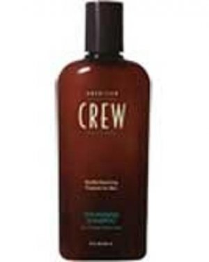 American Crew Tea Tree Thickening Shampoo