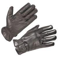 HATCH WPG100 Winter Patrol Glove