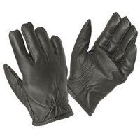 HATCH FM2100 NYPD Style Glove with Honeywell Spectra