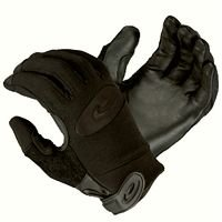 HATCH KED100 Elite Duty Glove w/ KEVLAR