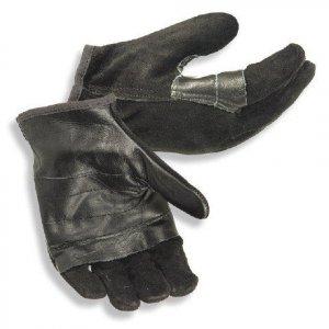 HATCH BFR10 Fast Rope/SWAT Rescue Glove
