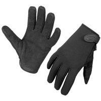 HATCH SWG6 Special Warfare Gloves