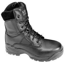 5.11 ATAC Shield Boot
