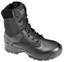 5.11 ATAC 8'' Side Zip Boot