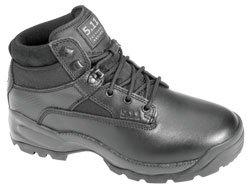 5.11 ATAC 6'' Boot