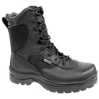 Warrior Wear Tactical Response Boot in Black