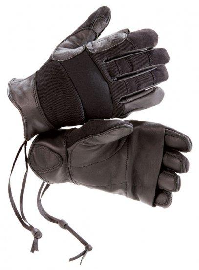 5.11 FASTAC Glove