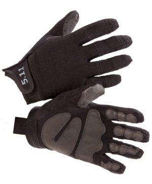 5.11 Tac-A Glove