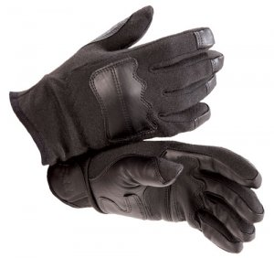 5.11 Tac-NFO Flight Glove