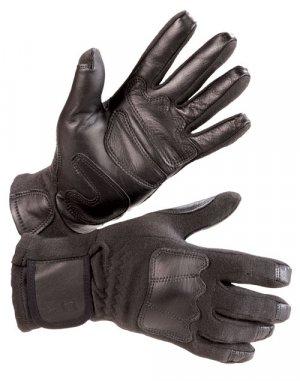 5.11 Tac-NFOE Flight Glove