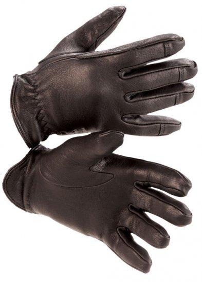 5.11 Praetorian Insulated Patrol Glove