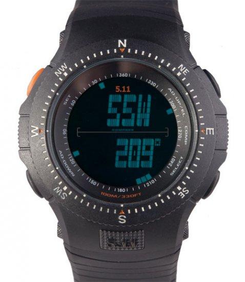 5.11 Field Ops Watch