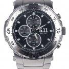 5.11 Vanguard Watch