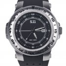 5.11 Outpost Watch