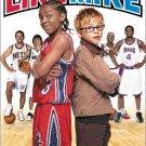 Like Mike (2002)