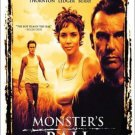 Monster's Ball (2002)