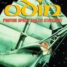 Odin Photon Space Sailor Starlight (1985)