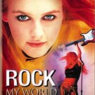 Rock My World (2001)