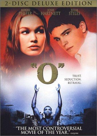O (2001)