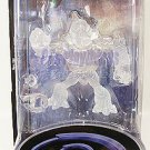 XBOX HALO 2 Series 3 Camoflauge SpecOps GRUNT
