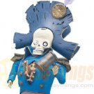 Mcfarlane Corpse Bride Action Figure Series 1 Dwarf General