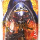 Star Wars Revenge of the Sith E3 Target Exclusive Utapau Shadow Trooper