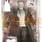 NECA Frank Miller's SIN CITY series 2 Black/White Marv w/ Coat