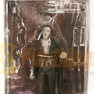 Free Shipping NECA Frank Miller's SIN CITY Series 2 MIHO Black/White BW