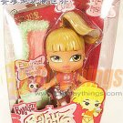 "Bratz Babyz Baby 6"" Fianna Doll great for XMAS Christmas"