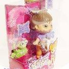 "Bratz Babyz Baby 6"" YASMIN Doll great for XMAS Christmas"