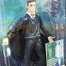 NECA Harry Potter Order of the Phoenix Series 1 w/ Wand ready to ship