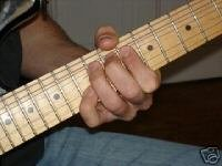 Master the Guitar Fretboard - Learn Chords Scales Arpeggios and How To Use Them !