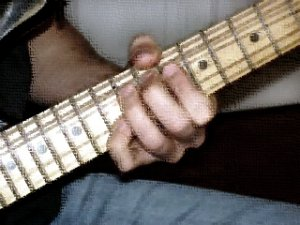 Learn & Master the Guitar Neck! How Steve Vai and Joe Satriani gained fretboard fluency.