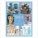 2006 World of Products Catalog