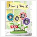 Family Avenue