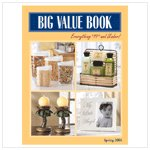 Big Value Book