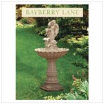 Bayberry Lane Catalog