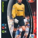 2001-02 Football Champions #213 Thomas Sorensen