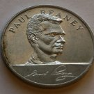 Paul Reaney - 1970 England World Cup Squad Medal