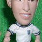 PRO193 Gareth Southgate - England Home