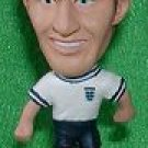 PRO194 Tony Adams - England Home - Grubby