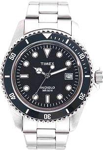 Mens Dress Watch - Timex T29781