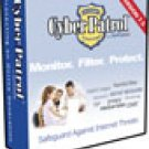 CyberPatrol 7.6, Internet Safety Software 2 year subscription, Digital Delivery