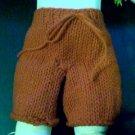 Handmade Baby Born Pants