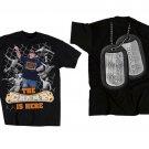 John Cena Youth Action T-Shirt