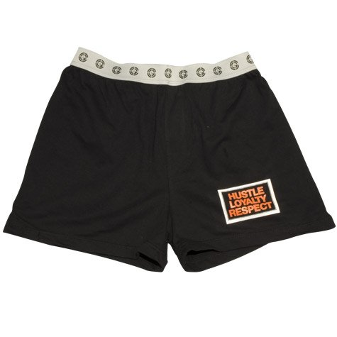 John Cena Boxers