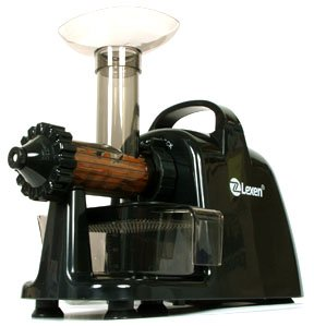 Electric Healthy Juicer