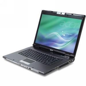 Core 2 Duo T7200 2 Gb 160 Gb